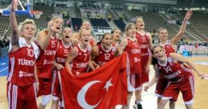 turkiye 10