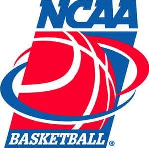 NCAA_logo_baslet