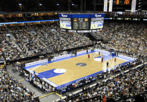 berlin eurobasket