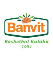 banvit-basketbol-spor-kulubu