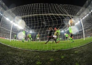 fb ajax gol 1