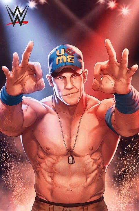 WWE-SDCC-JohnCena-PRESS-705b2