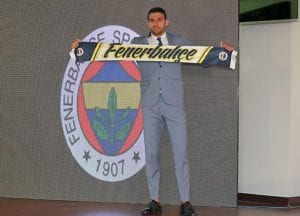 ismail 7