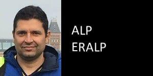 alp-eralp