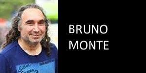 bruno-10