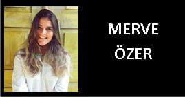 merve-10