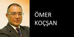 abc_bb_omer_kocsan