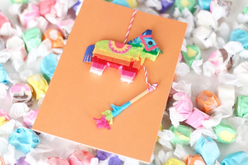 Happy Birthday with Hallmark - 3