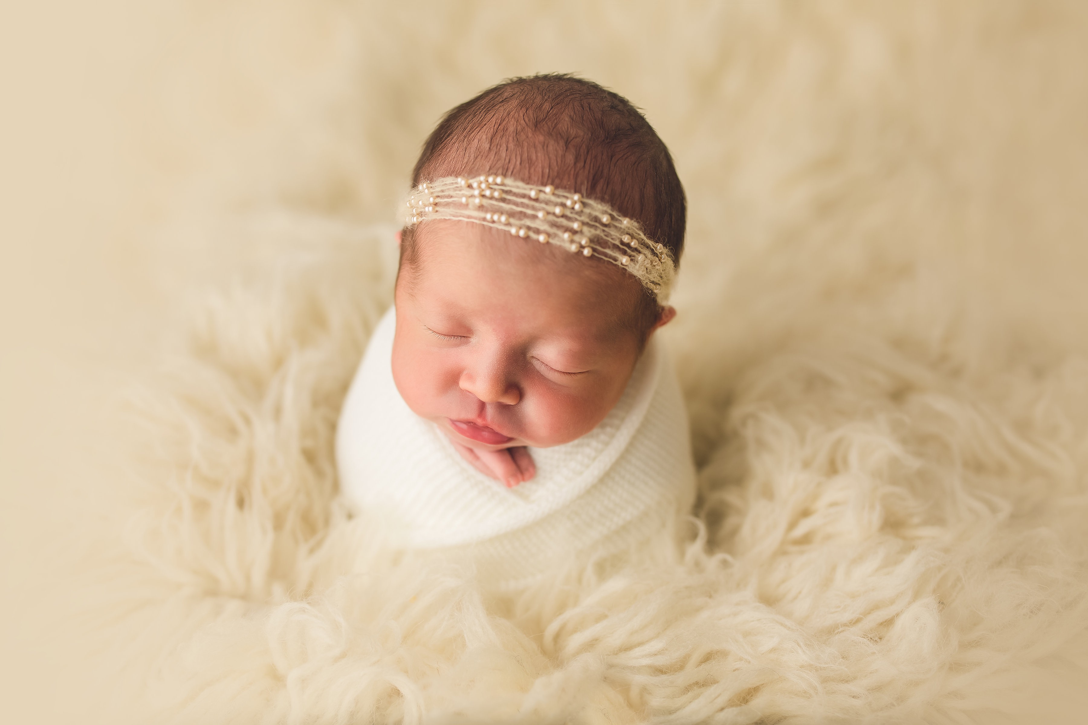 Monroe-newbornBekaPricePhotography-9