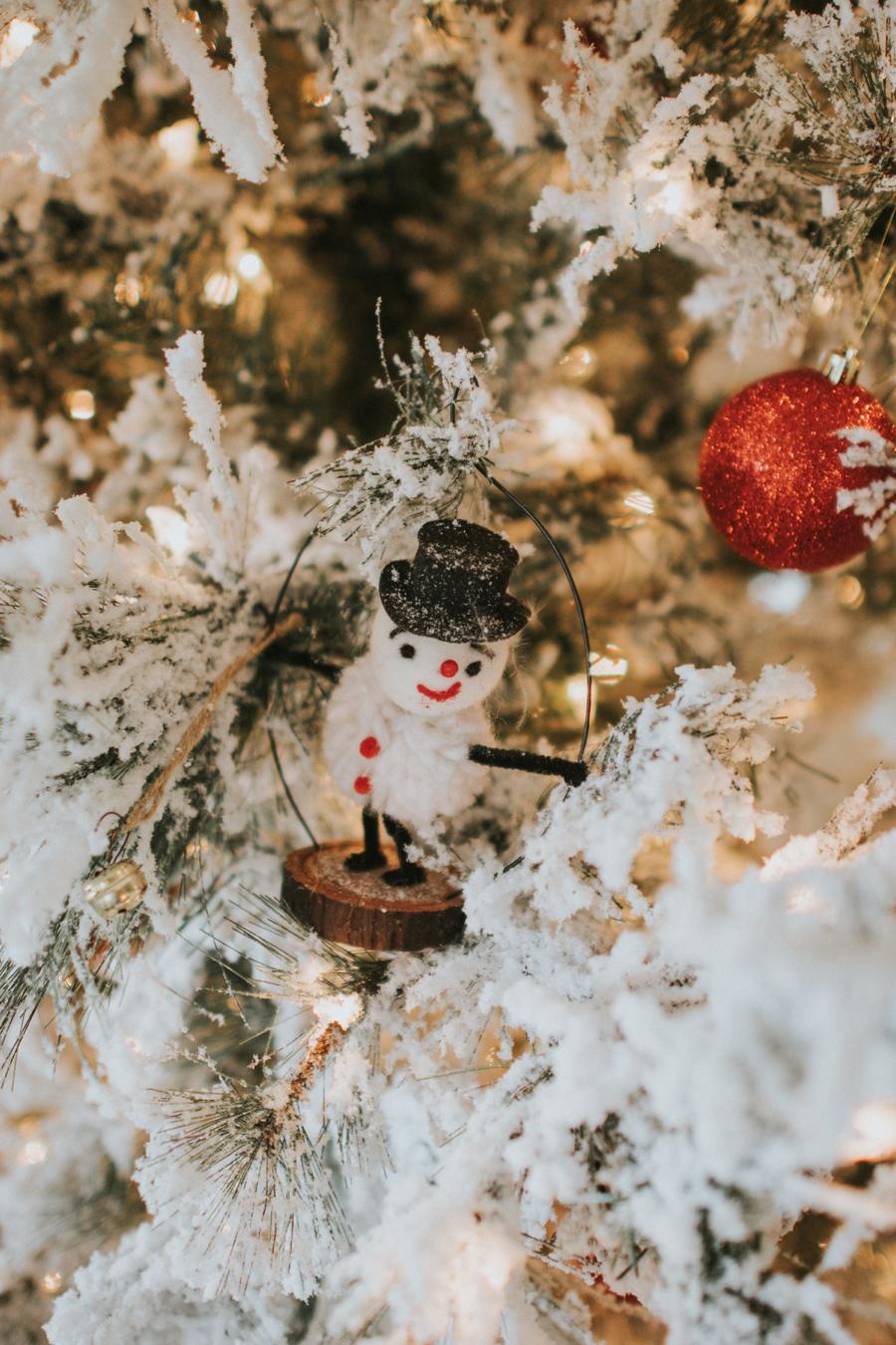 pottery-barn-christmas-1