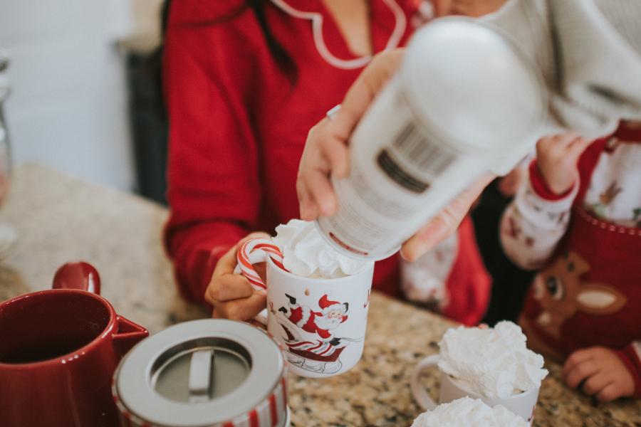 pottery-barn-christmas-18