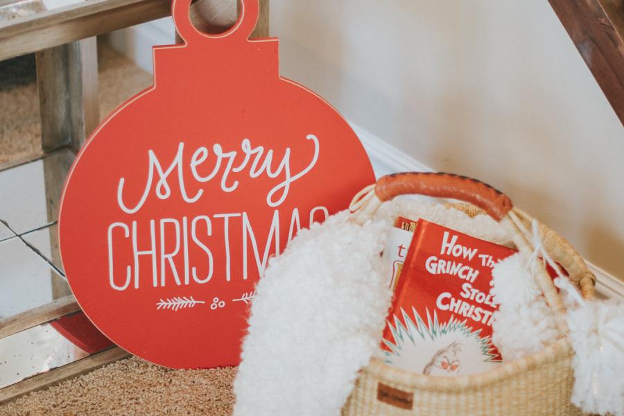 pottery-barn-christmas-7