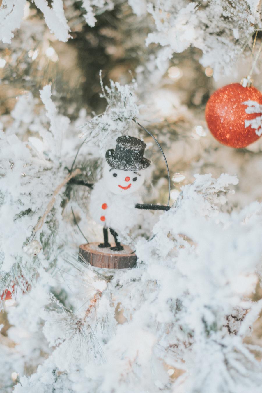 pottery-barn-christmas-8