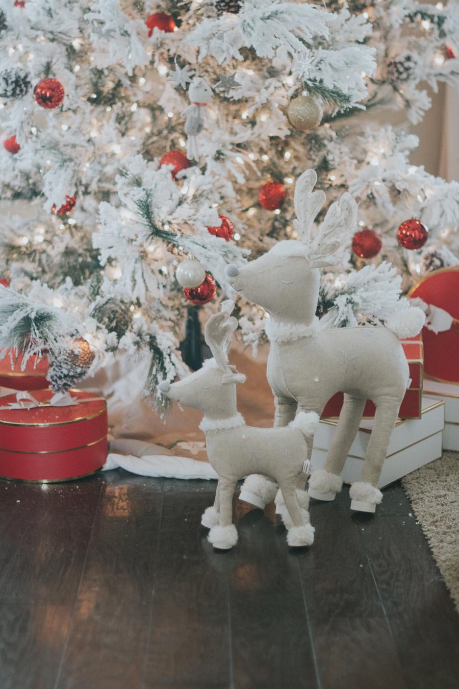 pottery-barn-christmas-82