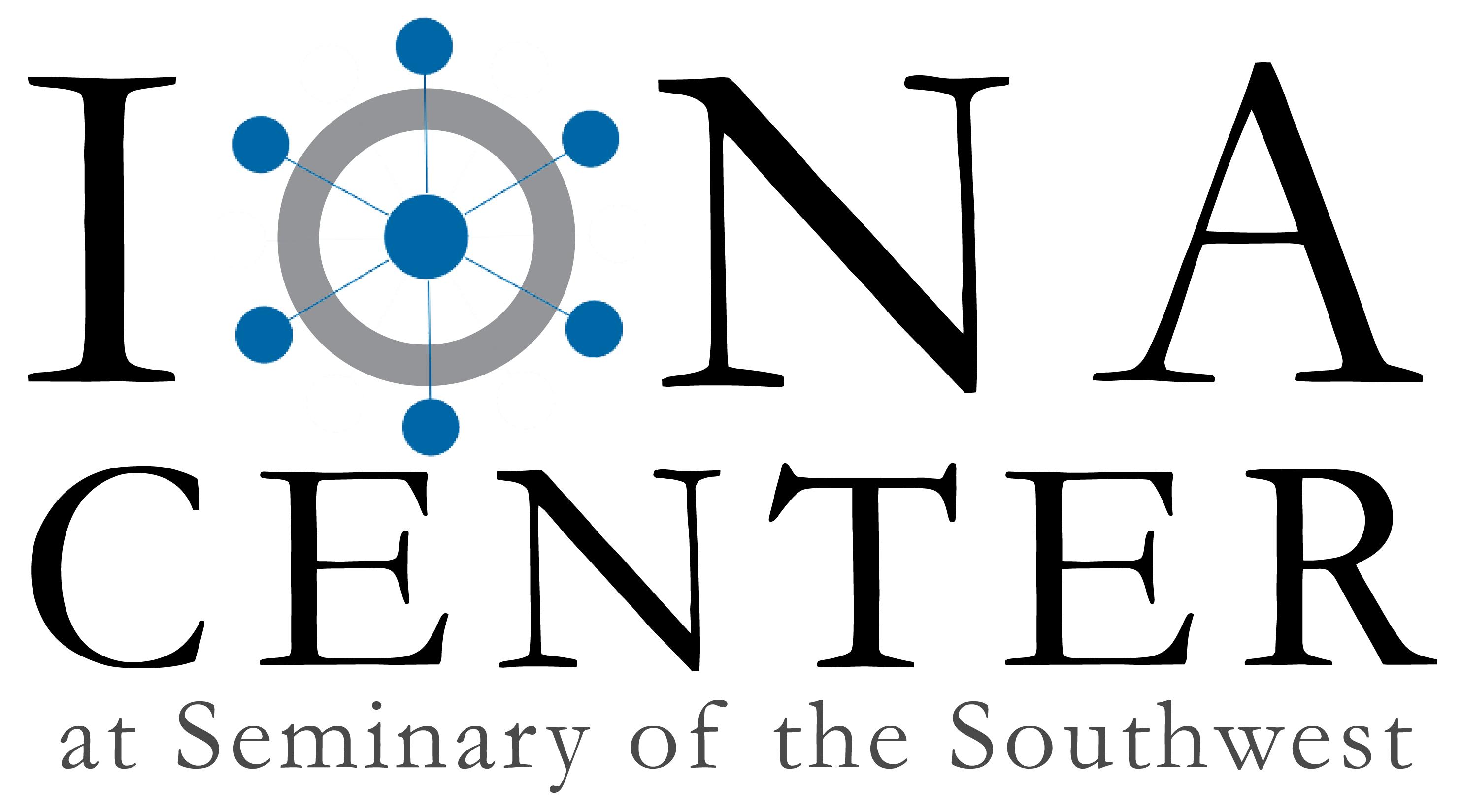 Iona Center