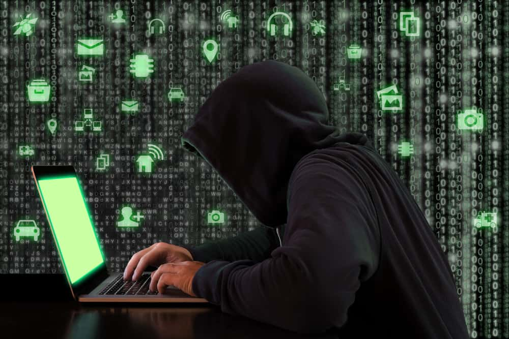 Bay Area Cyber Security Services