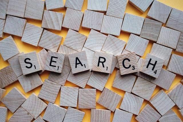 SEO Search Engine Optimisation Wellington