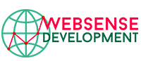 Web Sense Development Wellington NZ