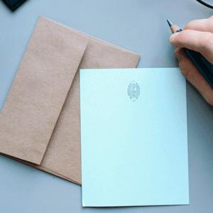 Greeting Card Design Wellington