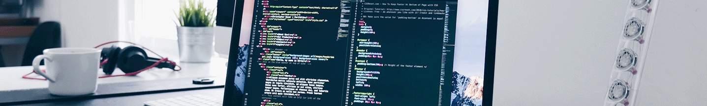 website development Wellington, NZ