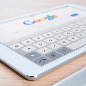 Online Marketing Wellington Search Engine Marketing (SEM)