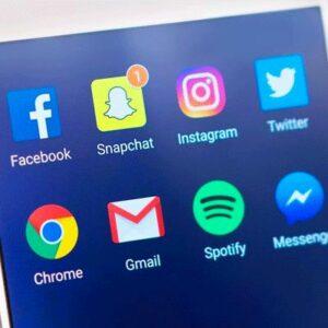 Online Marketing Wellington Social Media Marketing