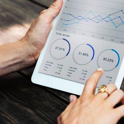 Acquisition Analytics Web Analytics Wellington