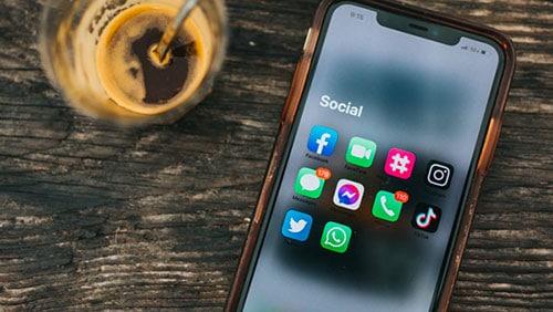 Benefits-of-Social-Media-Marketing-wellington-auckland-christchurch