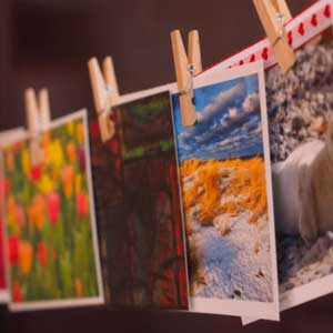 postcard-graphic-design-300x300