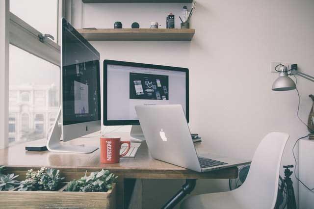 how-to-prepare-for-a-website-redesign-wellington-auckland-christchurch-dunedin-invercargill-hamilton-new-zealand