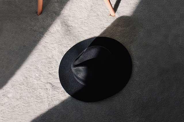 what-is-black-hat-seo-wellington-auckland-dunedin-new-zealand-seo-techniques