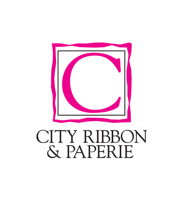 city_ribbon_logo