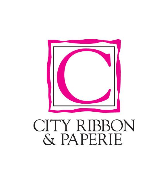 city_ribbon_logo