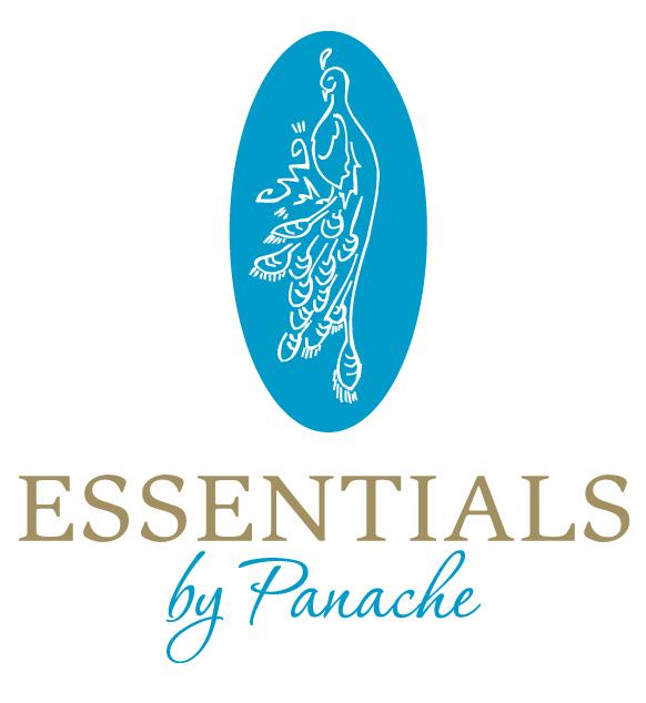 panache_logo