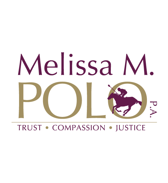 polo_logo