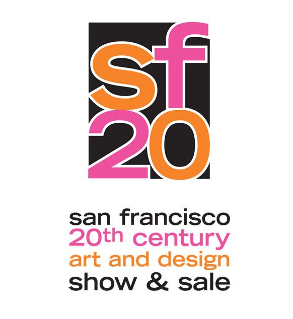 sf20_logo