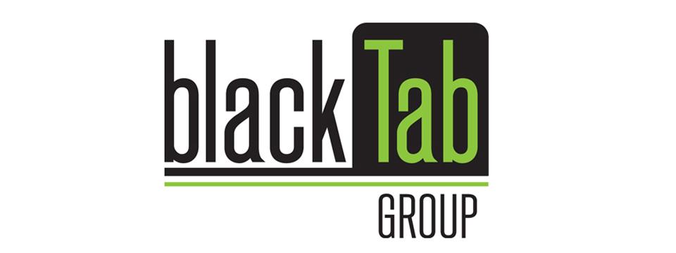 black_tab_slider