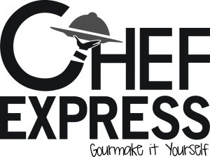 chef_express_final