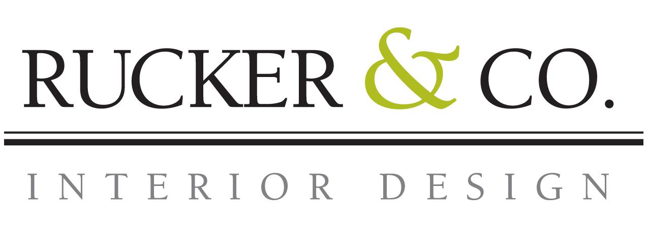 rucker_logo_final