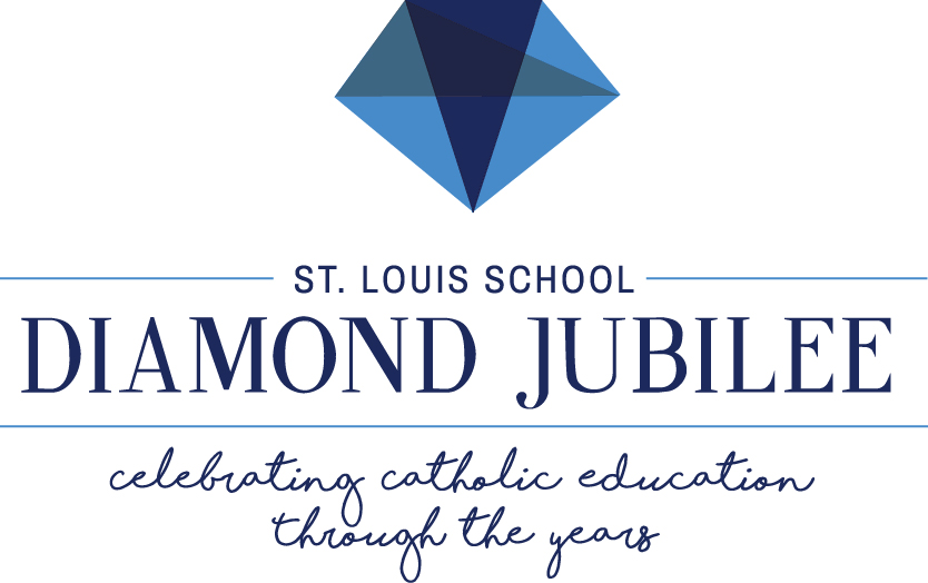 ST_LOUIS_60_year_gala