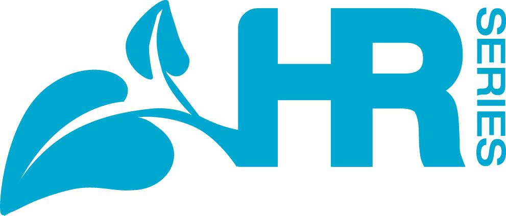 HR_series_icon