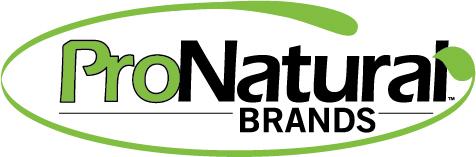 ProNaturalBrands.new.JAN16