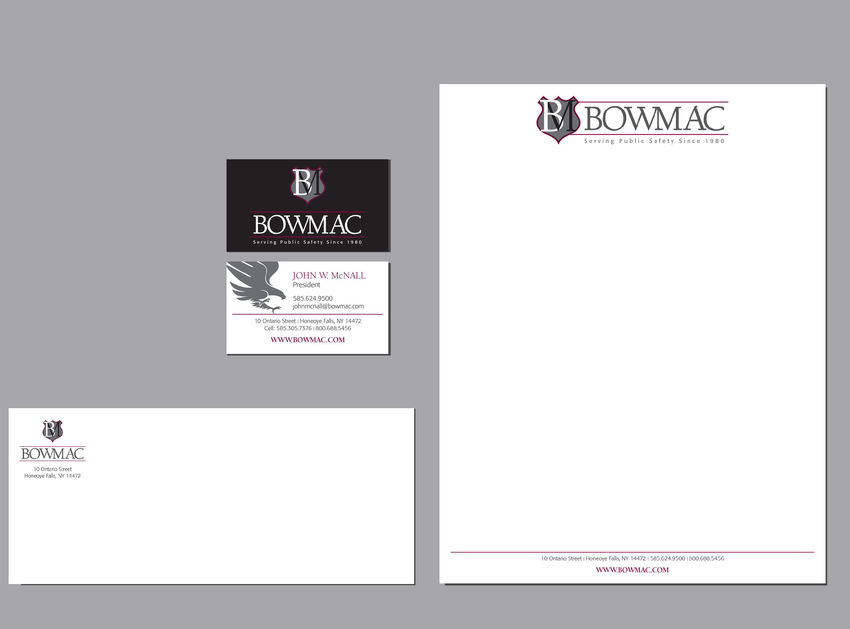bowmac