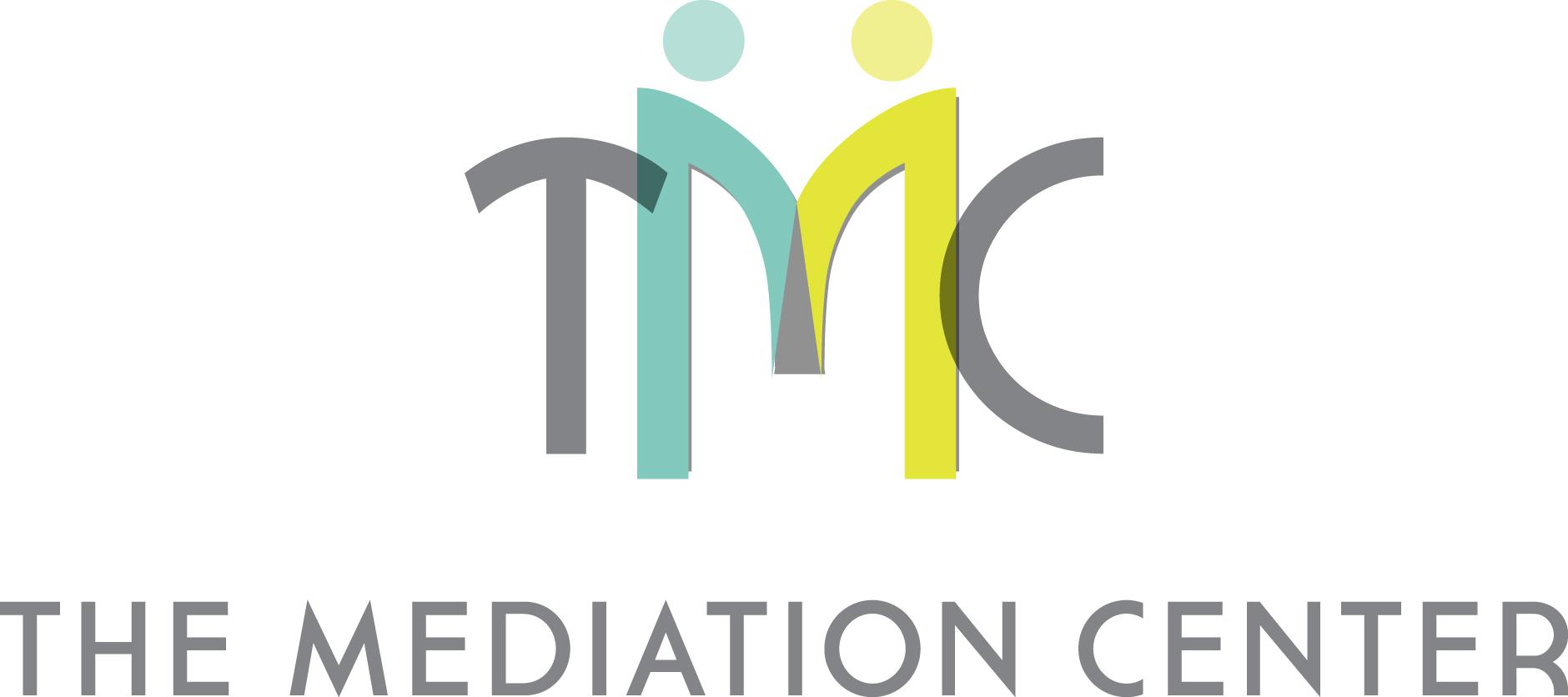 mediation_center_stack.horizontal