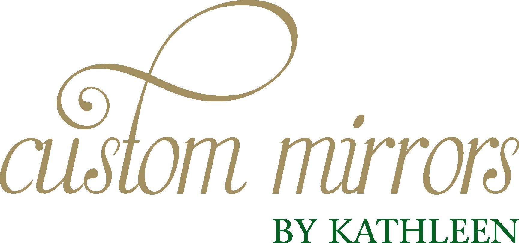 mirrors.logo.2c