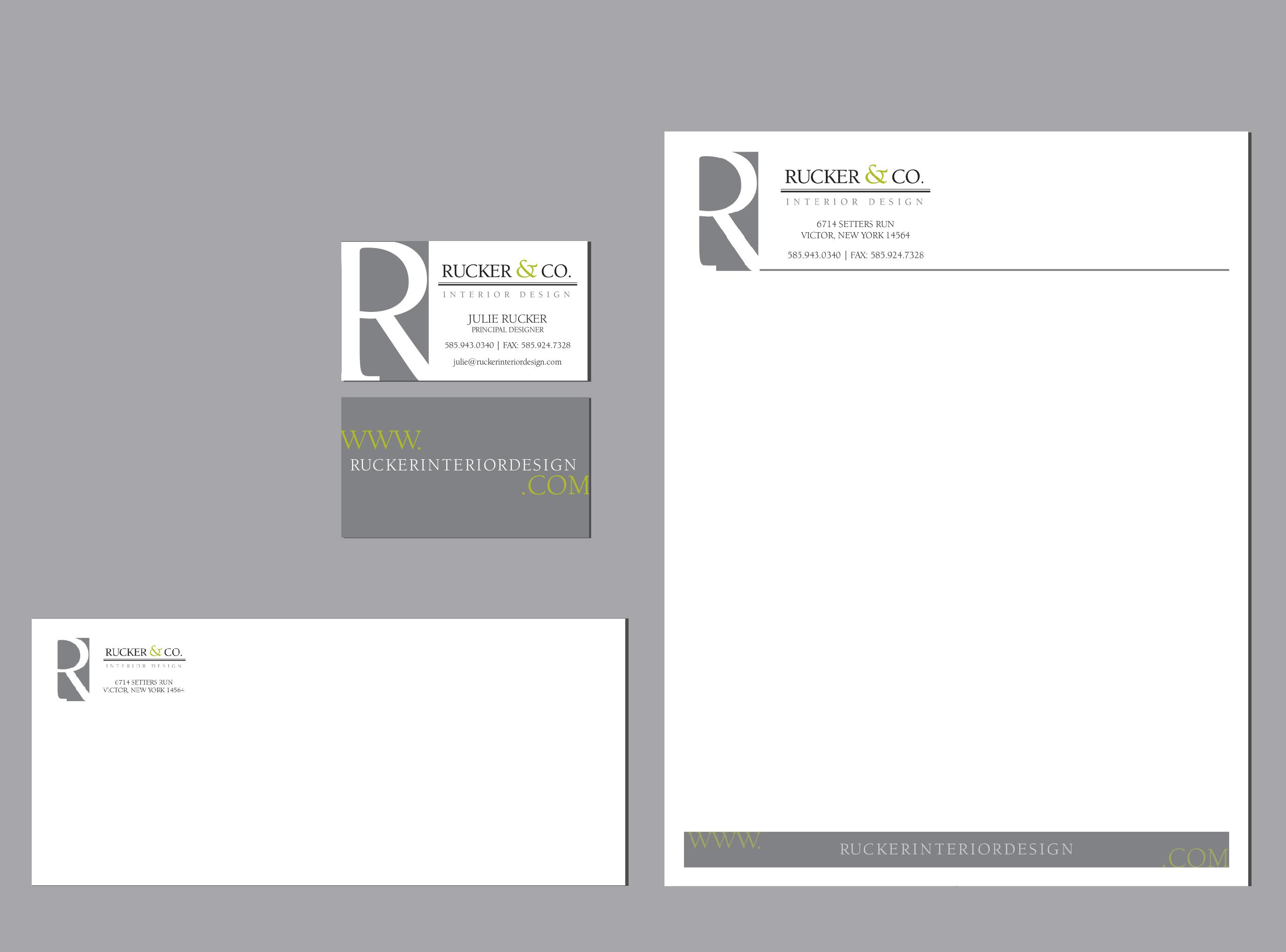 rucker_stationery