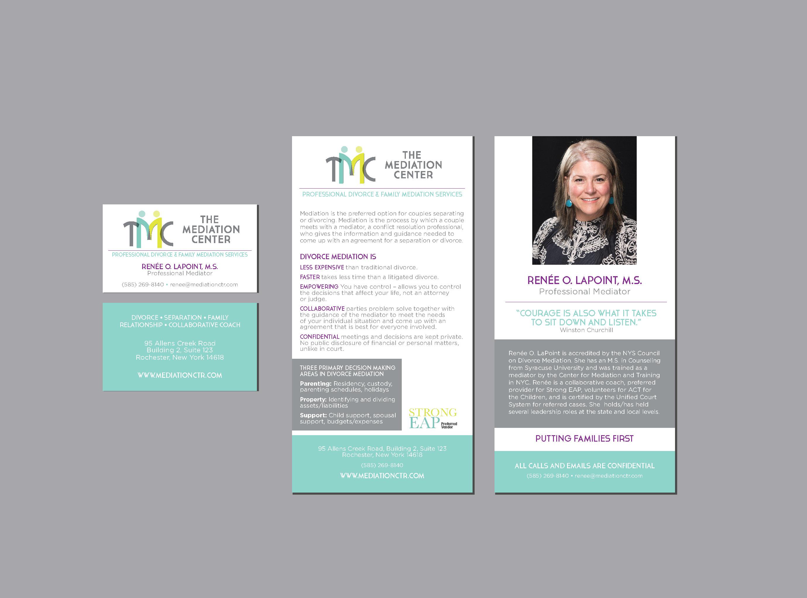 tmc-print