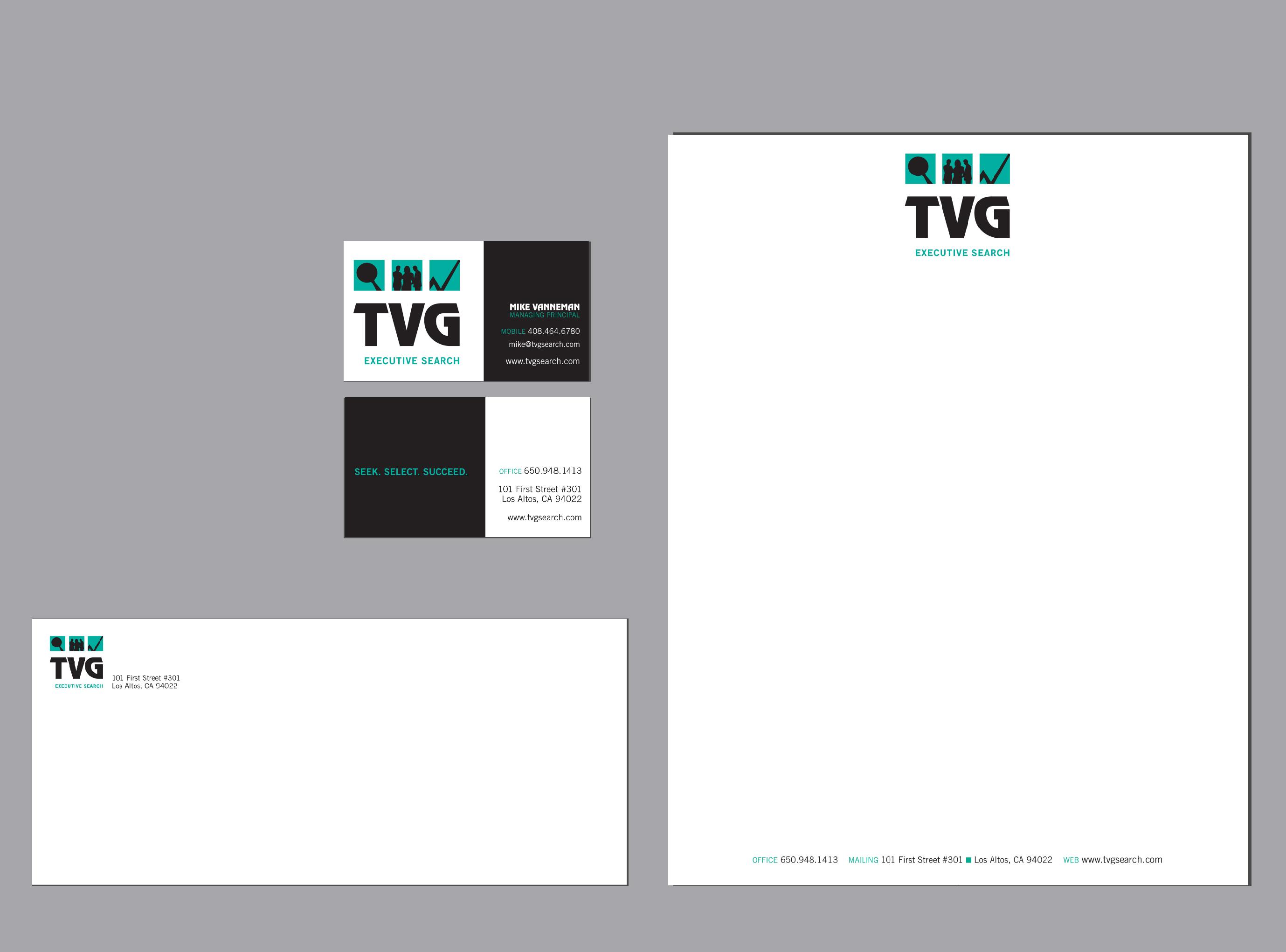 tvg_stationery