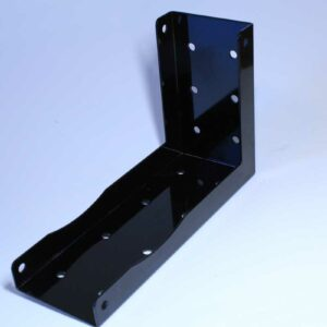 Ceiling Mounting Bracket