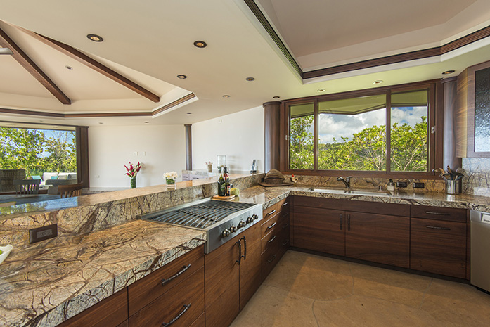 kitchen-amp-dining_high_1051199